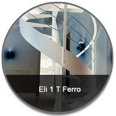 Eli 1 T ferro